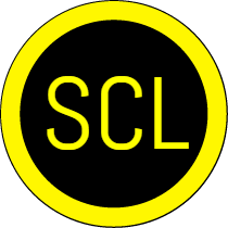 SCL Taxis